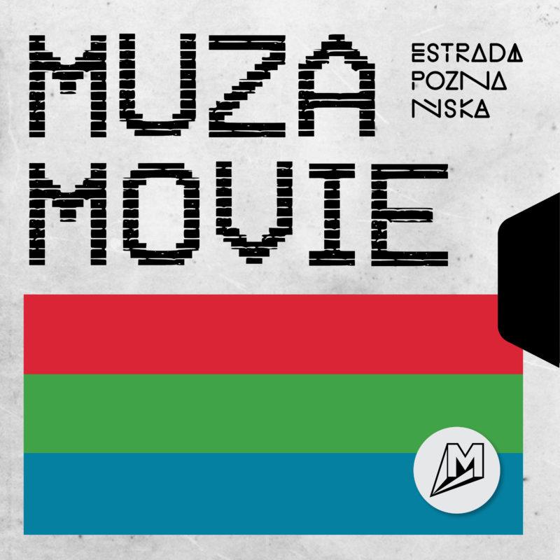 MUZA MOVIE